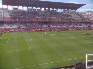 Sevilla - Athletic (9)