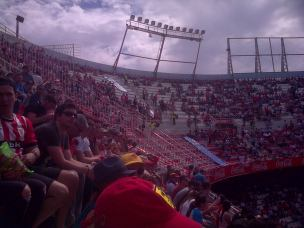Sevilla - Athletic (10)