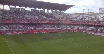 Sevilla - Athletic (11)