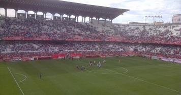 Sevilla - Athletic (11)