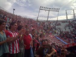 Sevilla - Athletic (12)