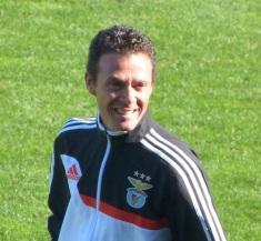 Anthony RIMASSON