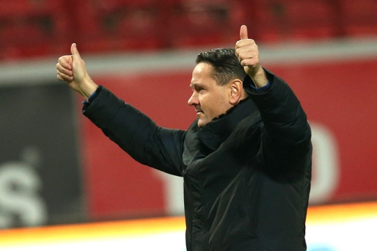 Dimitry Alenichev - Source []