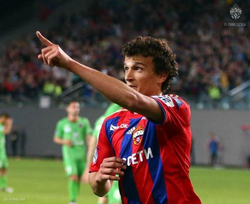 Roman Eremenko - Source [2]