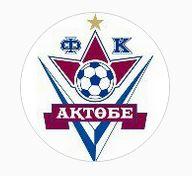 Aktobe - Source []