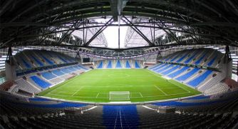 Astana Arena 1 - Source [12]