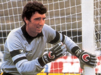 Dino Zoff - Source [3]