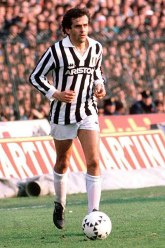 Michel Platini - Source [2]