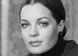 Romy Schneider - Source [5]
