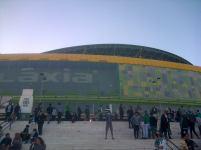 Sporting - Loko(1)
