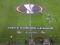 Sporting - Loko (2)
