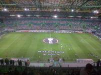 Sporting - Loko (3)