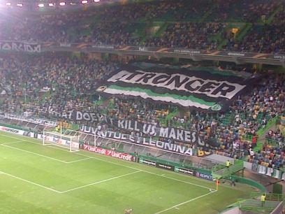 Sporting - Loko (4)