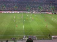 Sporting - Loko (5)