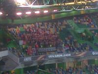 Sporting - Loko (6)