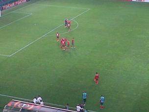 Sporting - Loko (7)