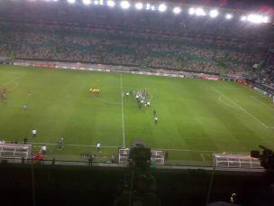 Sporting - Loko (8)