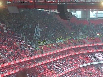 Benfica - Sporting (1)