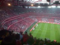 Benfica - Sporting (2)