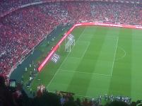 Benfica - Sporting (3)