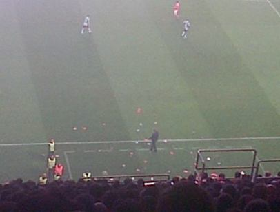 Benfica - Sporting (4)