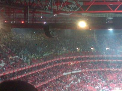 Benfica - Sporting (7)
