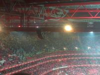 Benfica - Sporting (8)