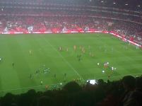 Benfica - Sporting (9)