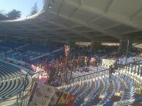 Belenenses - Fiorentina (8)