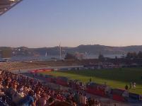 Belenenses - Fiorentina (5)