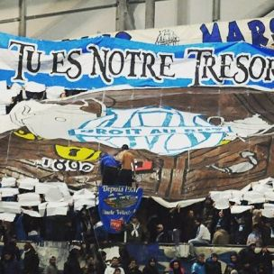 Supporter - Source [1]