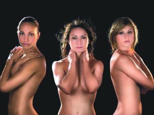 Campagne de foot féminin - Source [4]