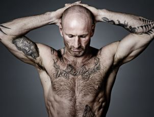 Gareth Thomas - Source [3]