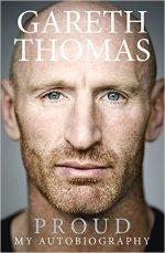 Gareth Thomas - Source [1]