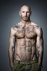 Gareth Thomas - Source [2]