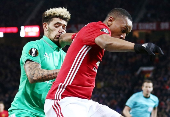 malcuit-martial