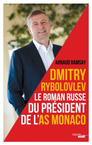 Dmitry Rybolovlev - Source [4]