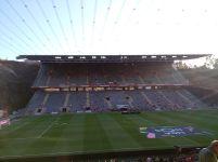 Braga - Porto (10)