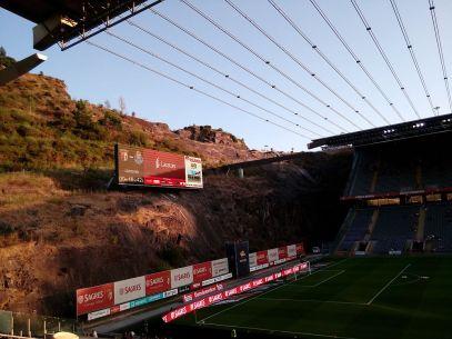 Braga - Porto (11)