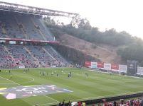 Braga - Porto (12)
