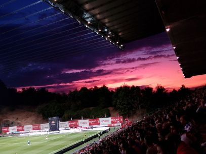 Braga - Porto (14)