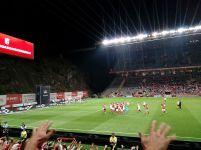 Braga - Porto (15)