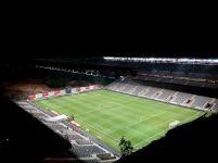 Braga - Porto (16)