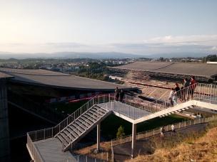 Braga - Porto (4)