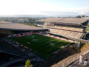 Braga - Porto (5)