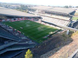 Braga - Porto (6)