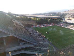 Braga - Porto (7)