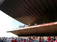 Braga - Porto (9)