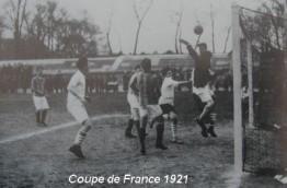 Coupe de France 1921 [2]