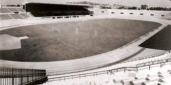 Stade de l'Huveaune [1]